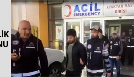 Muvazzaf askerlere FETÖ operasyonu:  20 gözaltı