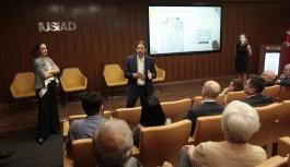 Türkiye'yi geleceğe taşıyacak girişimciler aranıyor