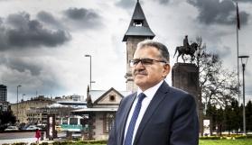 Kayseri Gastronomi Turizminde atağa geçiyor