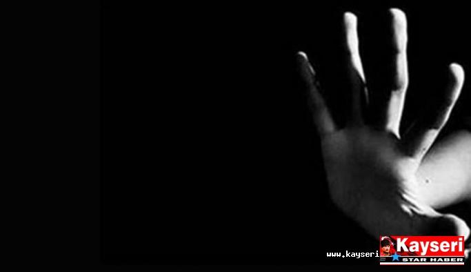 Yargıtay'ın Bozduğu Davada 11 Yaşındaki Kıza 'Sarkıntılığa' 5 Yıl Hapis