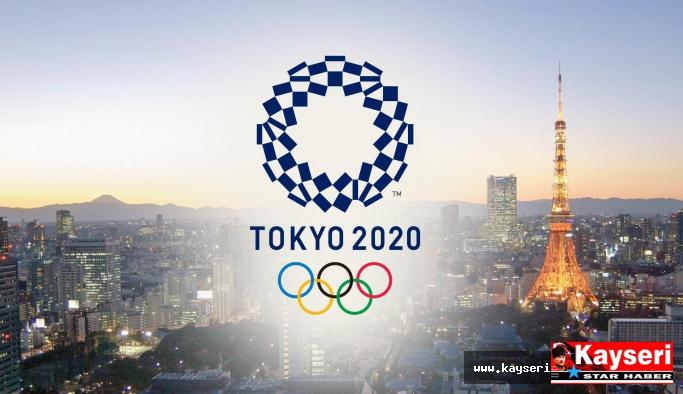 2020 Tokyo Olimpiyatları'na Aşırı Sıcak Engeli