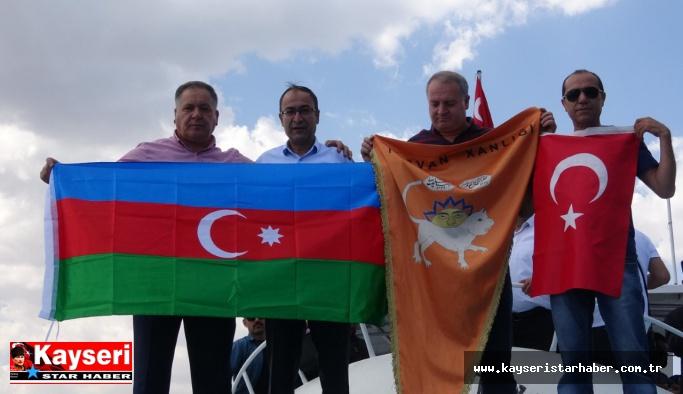 ASİMDER; Türk ordusunun yanındayız…