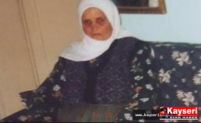 Cinayet Davası'nda Toruna Kırmızı Bülten