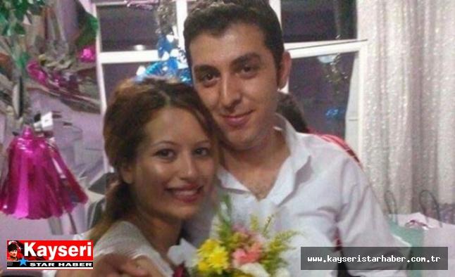 Eşini öldüren sanığa ağırlaştırılmış müebbet istendi