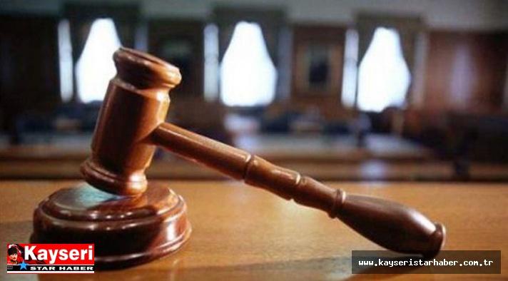 FETÖ itirafçısı askeri öğrenciye 1.5 yıl hapis