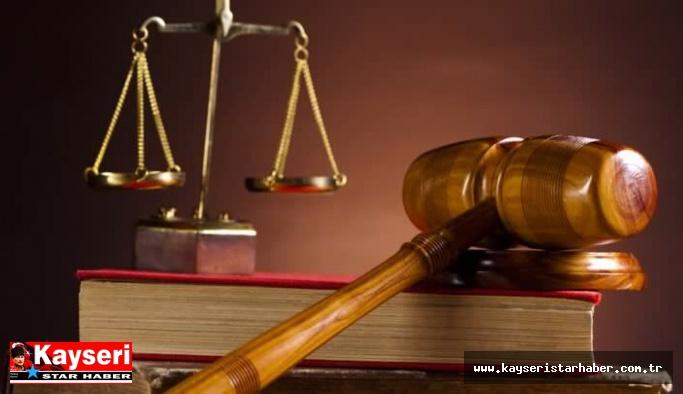 FETÖ itirafçısı öğretmene 1.5 yıl hapis