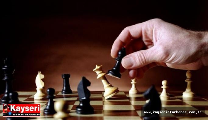 Lisanslı satranç oyuncusu sayısı geriledi