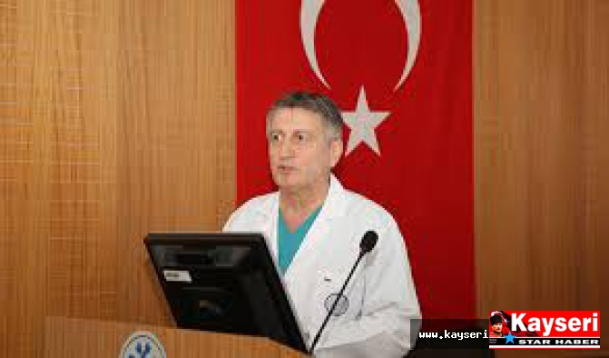 'Mininimal İnvaziv Cerrahide Yenilikler' Sempozyumu