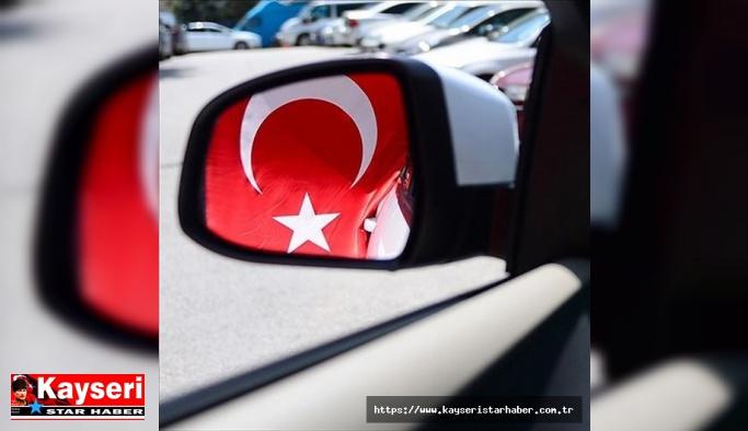 Türkiye'nin Otomobili 2022'de Piyasada!!!
