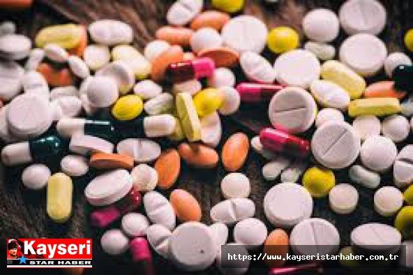 Uyuşturucu davasında 'Muskalı' savunma