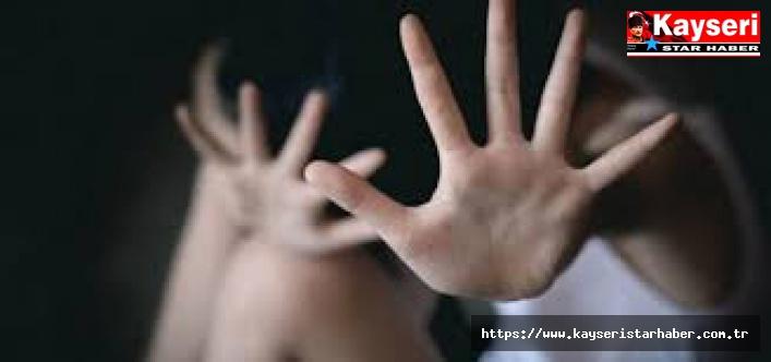 Camii imamından yardım alma bahaneli istismar iddiasına beraat
