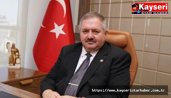 FLAŞ- OSB Başkanına hakaret davasında karar