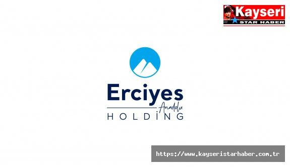 TMSF Yönetimindeki Erciyes Anadolu Holding'den Mobilya Alacaklara Çifte Mutluluk