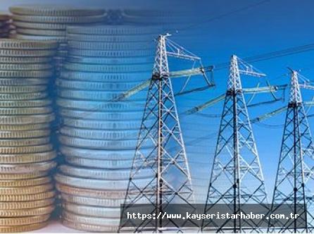 EPDK Başkanı Yılmaz: Üç ay elektriğe zam yok
