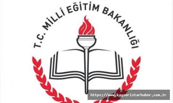 MEB: Okul öncesi eğitim aidatları alınmayacak