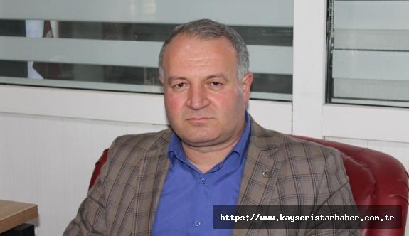 ASİMDER: Ermeniler Van halkına acımadılar