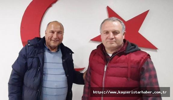 ASİMDER: Ermenistan Türk vatandaşlarına kimlik veriyor