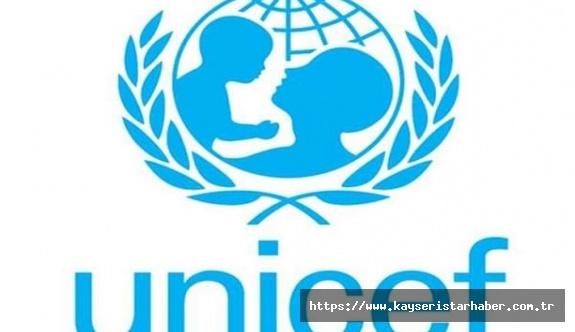 """BM Raporu: """"Koronavirüs, yüzbinlerce çocuğun ölümüne yol açabilir"""""""