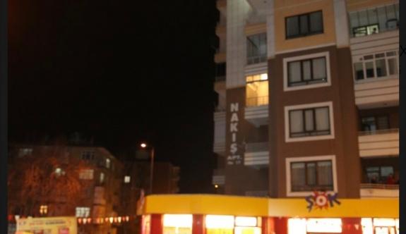 Büyükşehir'den karantinadaki vatandaşlara moral