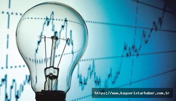 Elektrik Tüketim Desteğinden Bir Yılda 1 Milyon 515 Bin 47 Hane Yararlandı
