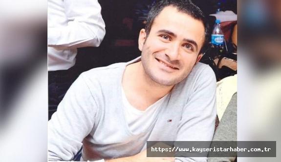 FLAŞ: 35 yaşındaki Kayseri eczacı Covid 19'a yenildi