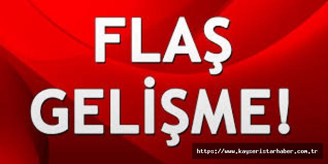 FLAŞ- Sokağa çıkma yasağı hafta sonu devam edecek