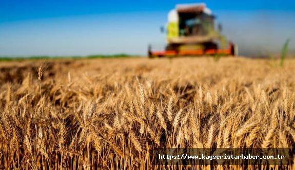 Gıda sanayini zorlu bir dönem bekliyor