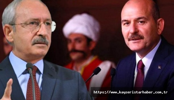 Kılıçdaroğlu'ndan istifa kararı sonrası ilk yorum: Anlayışla karşılıyorum