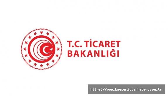 KOBİ'lere e-Ticarette Dayanışma Kampanyası