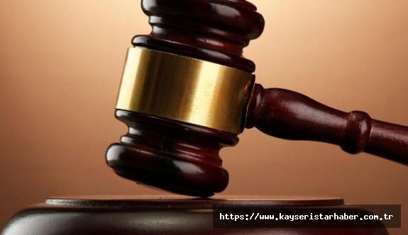 Martı vuran avcıya 16 bin lira para cezası
