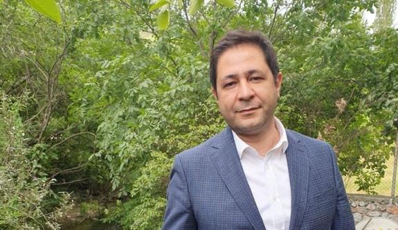 """MHP Milletvekilinden """"Sosyal Medya Yasası çıkarılsın"""" önerisi"""