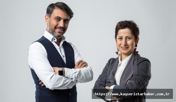 Pandemi mücadelesinde, bir başarı da Türk yazılımcılardan geldi