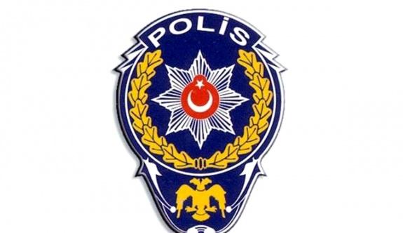 Polis Teşkilatımızın 175'inci yılı kutlu olsun