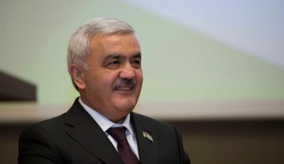 SOCAR,  ülkelerine dönemeyen Azerbaycan vatandaşları ile öğrencilere destek veriyor