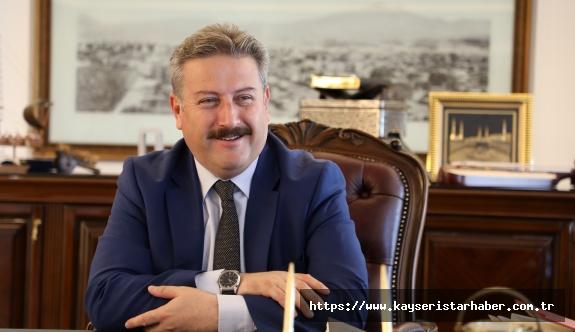 Taşlara hayat veren el: Mimar Sinan