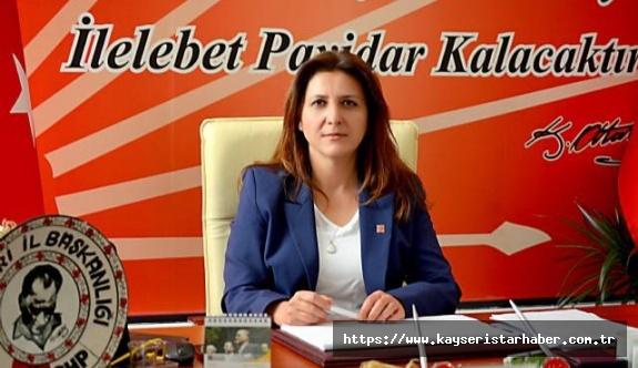 Ümit Özer: AKP iktidarı bu işi beceremiyor