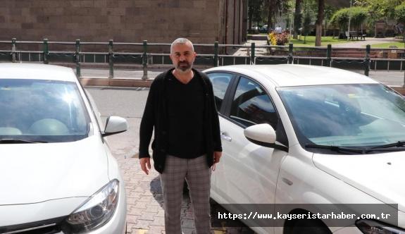 Araç kiralamacılarda 'koronavirüs' sesizliği