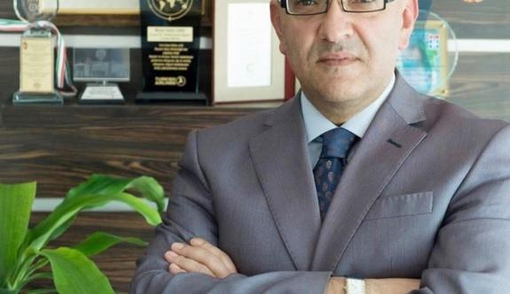 Erciyes'e 7 futbol sahası yapılacak