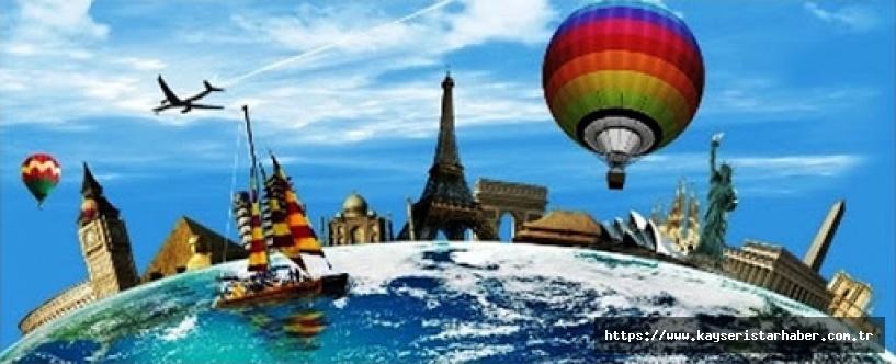 Paket Tur Sözleşmeleri Yönetmeliğinde Değişiklik