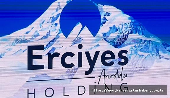 Rekabet Kurumu, Bellona Mobilya San. ve Tic. A.Ş., Erciyes Anadolu Holding  soruşturmasını tamamladı
