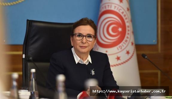 Türk Eximbank'a 678 Milyon Dolar Sendikasyon Kredisi ve  TMB toplantısı