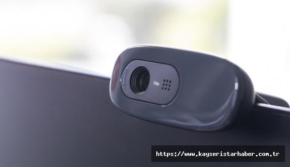 Web kameraları yeterince güvenli mi?