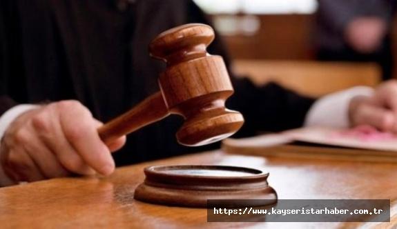 Akın Öztürk'ün emir astsubayının yargılandığı davada yeni gelişme!