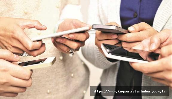 Bu yasa yürürlüğe girerse binlerce telefon kapanabilir