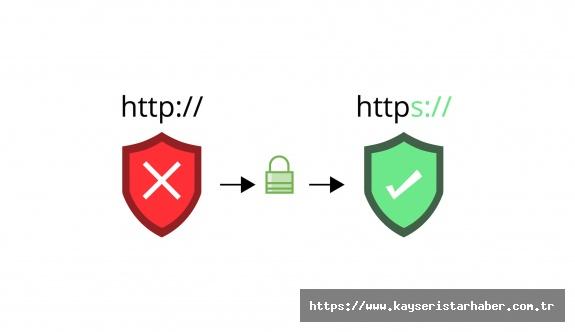 E-ticaret'e ilgi büyüyor, güvenlik açıkları artıyor