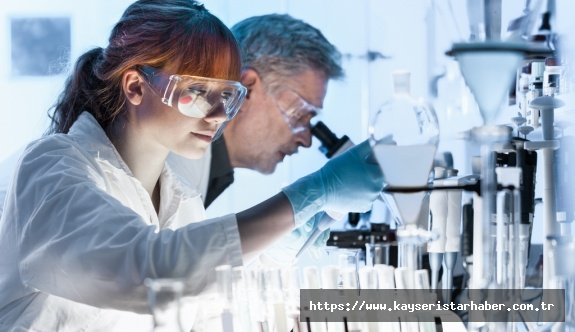 İlaç Sektöründe Verim Artışı İçin Dijitalleşme Şart