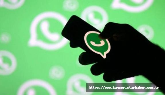 Sosyal medya yıkılıyor! WhatsApp'ın 3 özelliği ortadan kayboldu