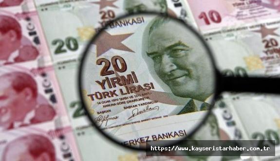 Türkiye, kişi başına satın almada, Avrupa'da sınıfta kaldı