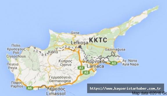 Kıbrıs'ta, Birleşmiş Milletler Barış Gücü'nün görevi uzatıldı