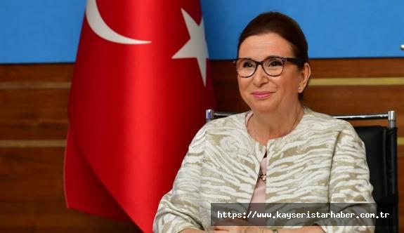"Sahte Yetkili Servislere Karşı ""SERBİS"" devrede"